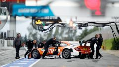 Streaming: dove guardare le corse di tutto il mondo - Immagine: 5