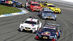 Streaming: dove guardare le corse di tutto il mondo - Immagine: 4