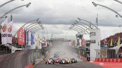 Streaming: dove guardare le corse di tutto il mondo - Immagine: 3