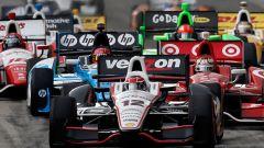 Streaming: dove guardare le corse di tutto il mondo - Immagine: 2