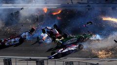 Streaming: dove guardare le corse di tutto il mondo - Immagine: 1