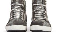 Stylmartin: linea Sneakers 2016  - Immagine: 2