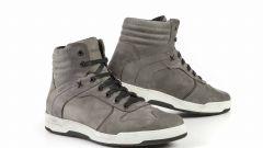 Stylmartin Smoke: le nuove sneakers unisex da città  - Immagine: 2