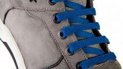 Stylmartin Smoke: le nuove sneakers unisex da città  - Immagine: 4