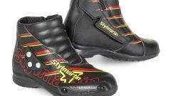 Stylmartin Speed Jr S1: nuove grafiche e tinte  - Immagine: 2