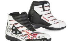Stylmartin Speed Jr S1: nuove grafiche e tinte  - Immagine: 1