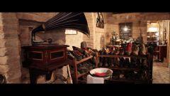 Stylmartin: un viaggio virtuale nel quartier generale - Immagine: 4