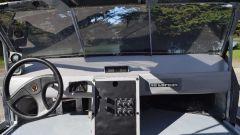 La DeLorean volante all'asta [VIDEO] - Immagine: 10