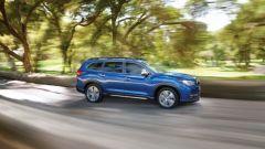Subaru Ascent: ecco il SUV a otto posti, le foto uffuciali - Immagine: 17