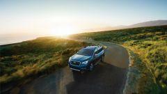 Subaru Ascent: ecco il SUV a otto posti, le foto uffuciali - Immagine: 19