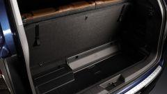 Subaru Ascent: ecco il SUV a otto posti, le foto uffuciali - Immagine: 9