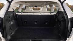 Subaru Ascent: ecco il SUV a otto posti, le foto uffuciali - Immagine: 20