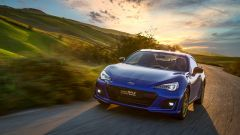 Subaru BRZ Ultimate Edition: in vendita a 39.900 euro