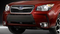 Subaru Forester 2014, le prime foto ufficiali - Immagine: 5