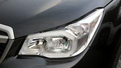 Subaru Forester 2013 - Immagine: 66
