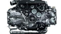 Subaru Forester 2013 - Immagine: 64