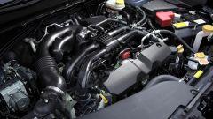 Subaru Forester 2013 - Immagine: 63