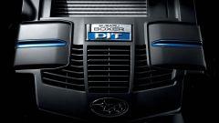 Subaru Forester 2013 - Immagine: 60