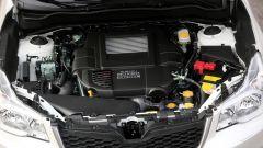 Subaru Forester 2013 - Immagine: 59