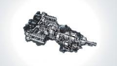 Subaru Forester 2013 - Immagine: 68