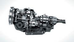 Subaru Forester 2013 - Immagine: 67