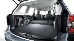 Subaru Forester 2013 - Immagine: 57