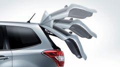 Subaru Forester 2013 - Immagine: 56