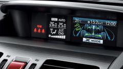 Subaru Forester 2013 - Immagine: 54