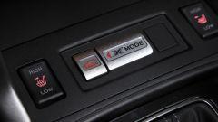 Subaru Forester 2013 - Immagine: 33
