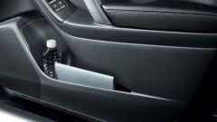 Subaru Forester 2013 - Immagine: 35