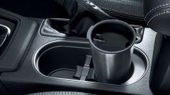 Subaru Forester 2013 - Immagine: 36