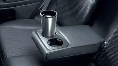 Subaru Forester 2013 - Immagine: 37