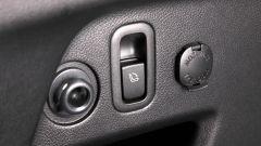 Subaru Forester 2013 - Immagine: 39