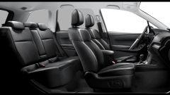 Subaru Forester 2013 - Immagine: 40