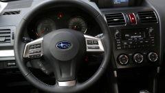 Subaru Forester 2013 - Immagine: 41