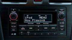 Subaru Forester 2013 - Immagine: 44