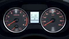Subaru Forester 2013 - Immagine: 46