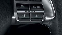 Subaru Forester 2013 - Immagine: 47