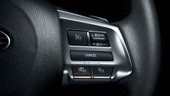 Subaru Forester 2013 - Immagine: 48