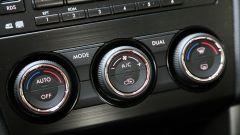 Subaru Forester 2013 - Immagine: 32