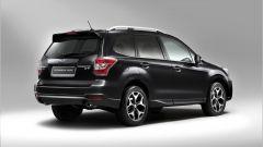 Subaru Forester 2013 - Immagine: 28