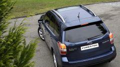 Subaru Forester 2013 - Immagine: 7