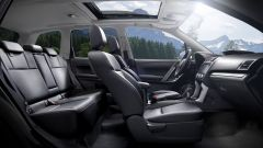 Subaru Forester Lineartronic 2.0D - Immagine: 30