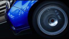 Subaru Forester STi - Immagine: 3