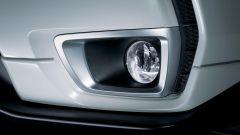 Subaru Forester tS 2015 - Immagine: 19