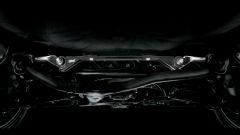 Subaru Forester tS 2015 - Immagine: 27