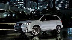 Subaru Forester tS 2015 - Immagine: 2