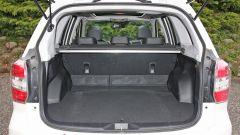 Subaru Forester 2.0D  - Immagine: 3