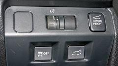 Subaru Forester 2.0D  - Immagine: 35