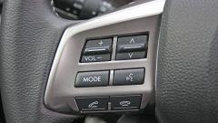 Subaru Forester 2.0D  - Immagine: 34